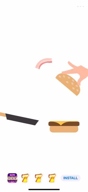 Bacon_03