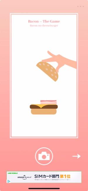 Bacon_06