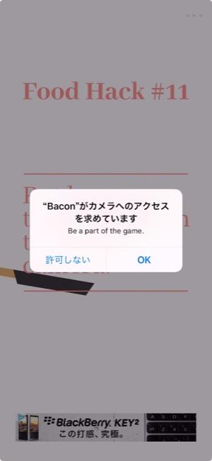 Bacon_15