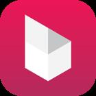 ¥1080→¥0!色んなメモを貯めていくと自分のデータベースとして活用できる「Boximize」ほか