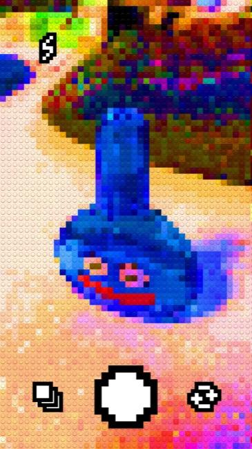 BricksCamera_07