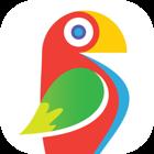 ¥500→¥0!写真を簡単に絵画風画像に変換できるアプリ「Brushstroke」ほか