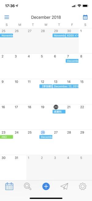 Calendar_07