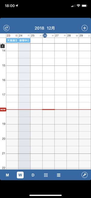 Calendar_34