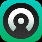 ¥600→¥0!新着からキューに入れて再生順の入れ替えも簡単な高機能ポッドキャストアプリ「Castro Podcasts」ほか