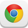 i_googlemap