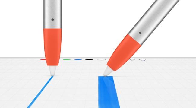 Crayon_12