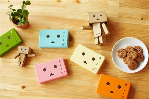 DANBOARD_FLAVORS_20140628_004_compressed