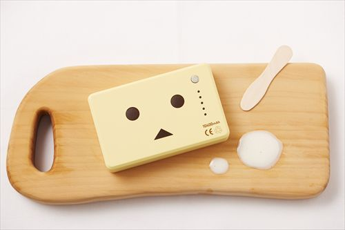 DANBOARD_FLAVORS_20140628_027_compressed