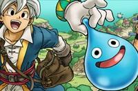 「ドラクエ」初のPCゲームが8月22日オープン!事前予約で特別なモンスターをゲットだ!