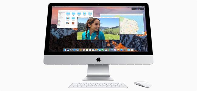 Appleは新しいデスクトップMacを開発中。ティム・クックが社内向けメッセージにて明言