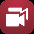 AppleがiPhone 11 Pro発表時にデモを行った複数同時ビュー展開・録画が可能なビデオカメラアプリ「Doubletake by FiLMiC Pro」がリリース