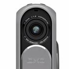 iPhoneにつけるだけで一眼クオリティに。外付けカメラデバイス「DxO ONE」がとにかく凄そう