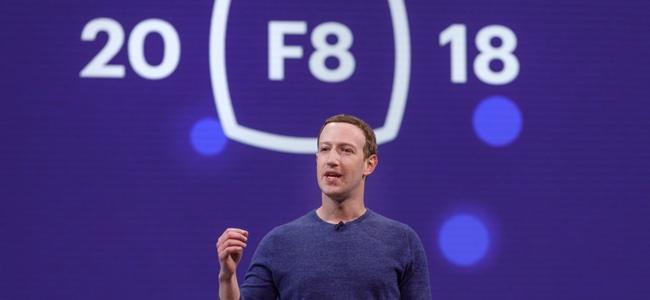 Facebookが大規模な各種アップデートを発表。履歴のクリアやMessengerのデザイン刷新、マッチングを可能にするデート機能の追加など
