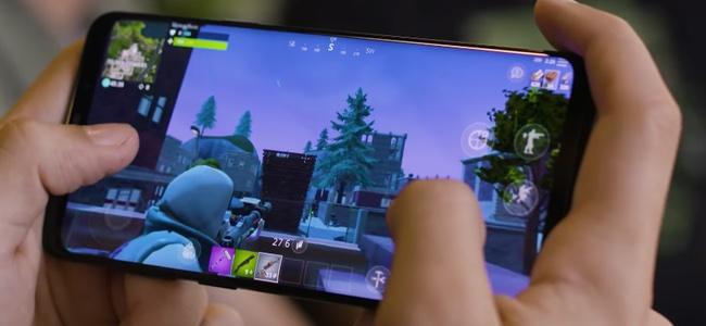 バトルロイヤルゲーム「フォートナイト」が近くApple TVでもプレイ可能に?tvOS向けコードが発見されるもEpic Gamesは否定。Unreal Engineがサポートしているだけ