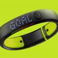 Nikeの人気No.1ウェアラブルデバイスに新モデル「Nike+ FuelBand SE」発表!