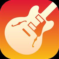 GarageBand_icon