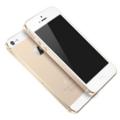 AT&Tもキター!!9月後半の休暇取得を制限!やっぱりiPhone 5Sはその辺りか!?