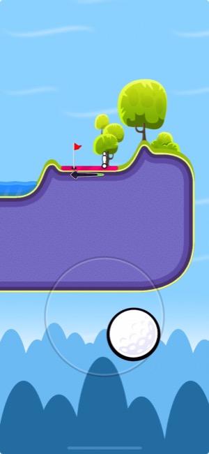GolfBlitz_06