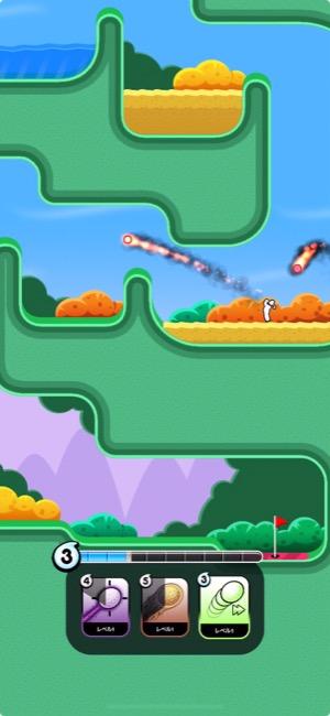 GolfBlitz_10