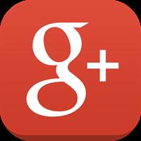 Google _icon