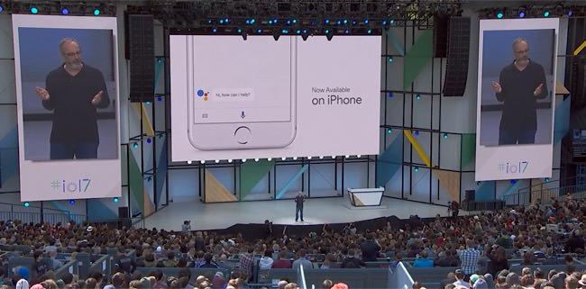 GoogleAssistant01
