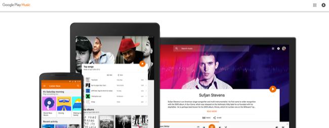 GooglePlayMusic_01