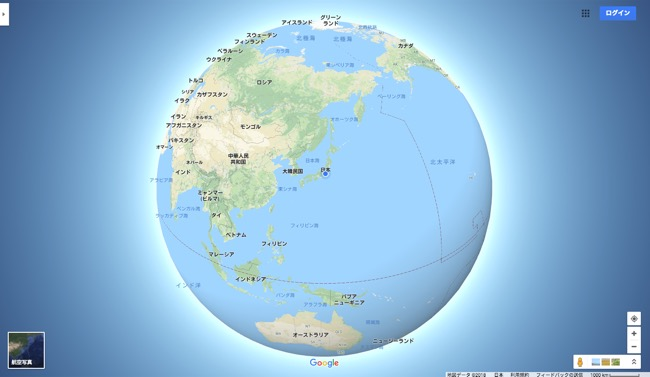 Googlemaps_06