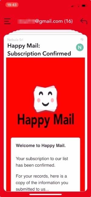 Happymail_05-2