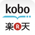 進化した「楽天kobo」がめっちゃ読みやすい!サクサク快適に読みたいならコレでしょ!