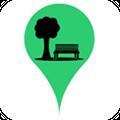 思いがけない穴場を見つけることができるかも♪公園専門のナビアプリ「公園検索」