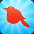 毎日使うのに一番重要な「飽きがこない・使いやすい」を体現したスタイリッシュなアラームアプリ!