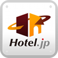 最安値で最高のサービス!旅行に行く前は「ホテル・ジェーピー」でスペシャルな宿を見つけよう!