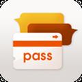 ニュースアプリ「auスマートパス タイムライン」はあらゆる情報をいっぺんに収集できる便利ツールだ!