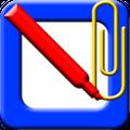 素早く記録したいときに活躍するシンプルなメモ帳アプリ「万能メモ」
