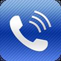 Facebookの友達と電話番号なしで電話が掛けられる「Reengo」が便利!