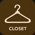 手軽にファッションコーディネートが楽しめる「StyleUpCloset」