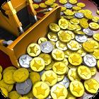 Coin Dozer
