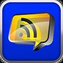 オフライン状態でもRSSニュース記事を読むことができるリーダーアプリ「SiteViewer」