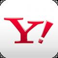 今日の試合結果はどうかな?スポーツ好きな人こそ便利に使えるのが「Yahoo!JAPAN」!