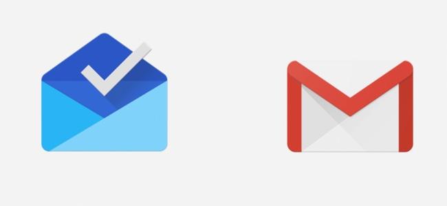 Googleが新形式のGmailとして提供していた「Inbox」を2019年3月で終了