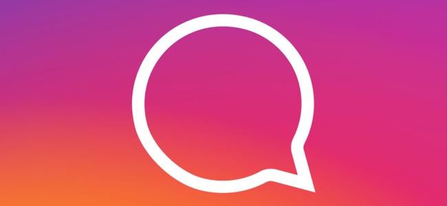 Instagramがコメントの表示方法を変更。コメントに対しての返信がまとまるスレッド形式に