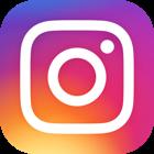 Instagramで友人がオンライン状態かどうかプロフィール画像についた緑の丸で一目でわかるように