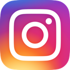 Instagramに隠し機能としてアプリのアイコンを変更する機能が追加