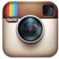 Instagramが名前を取り締まり!連携アプリの名前に「Insta」「Gram」の利用を禁止!