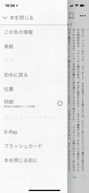 Kindle_05