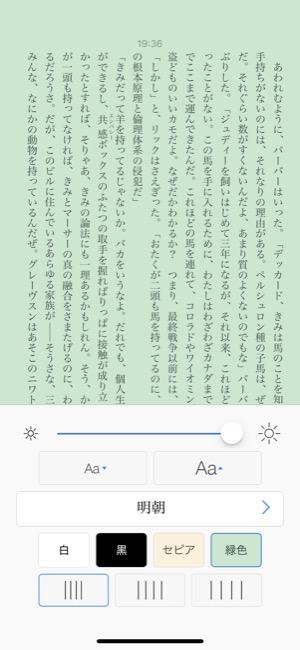 Kindle_07