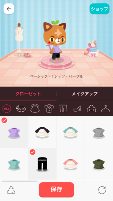 LINEPlay_05