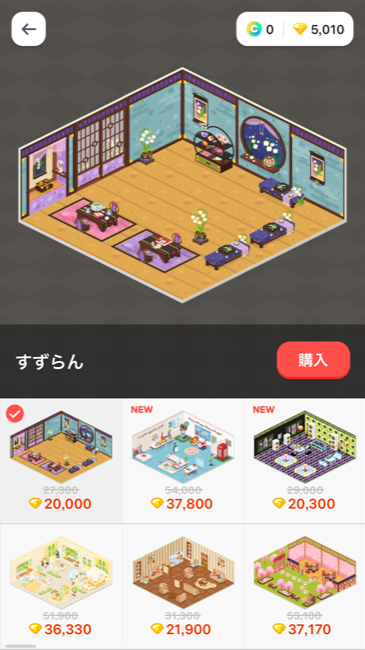 LINEPlay_07