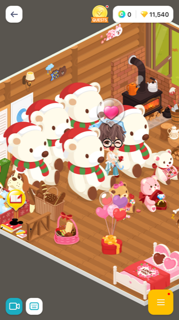 LINEPlay_11